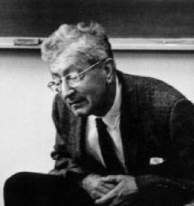 Image of J.J. Stoker